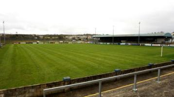 Finn Harps Fixtures Confirmed For the rest of 2020 Campaign