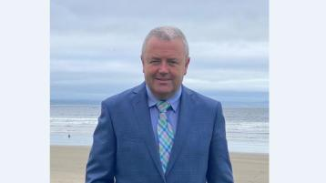 Donegal hoteliers welcome Budget 2021 measures