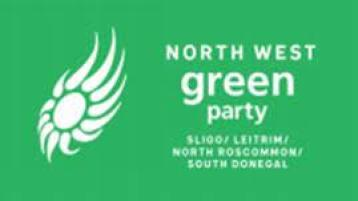 North-West Green Party welcomes  €9m investment in horticulture sector