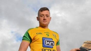 Nickey Rackard Cup semi-final reward for Donegal if they can defeat Armagh in Letterkenny