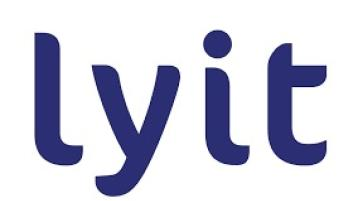 One week to go to LYIT's Virtual Open Day