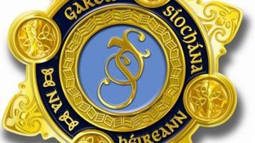Letterkenny Gardai investigating recent burglary in town