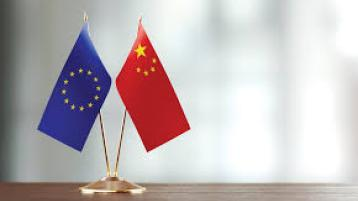 Minister McConalogue welcomes EU agreement on GIs (geographical indications) with China