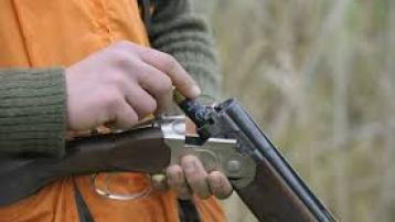New EU laws to hit Donegal gun owners