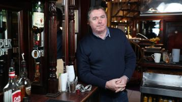 "New ""Save our Pubs"" campaign in launched - big interest expected in Donegal"