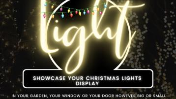 Donegal towns set to light up Christmas season