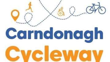 Carndonagh Cycleway