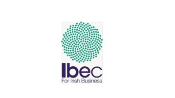 IBEC  highlight keypriorities to underpin regional recovery and growth in North-West