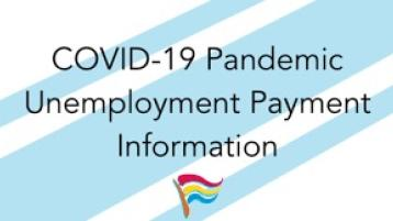 Donegal pandemic unemployment payment (PUP) figures have been reduced by over 400 in the past week