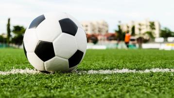 Donegal Junior Soccer League to review their season options