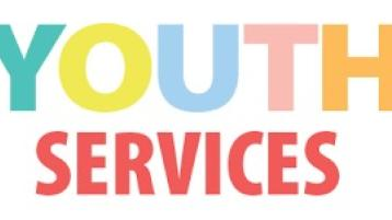 €706,988 announced for Donegal youth services
