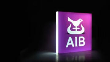 AIB branches across Donegal raised over €9,500 for local causes during Covid