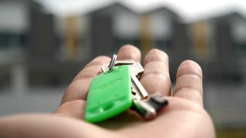 140 vacant homes brought back into use in Donegal