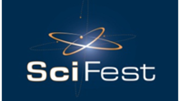 SciFest calls for entries from Donegal for the 2021 competition