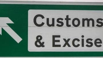"""More than 150 participants from Donegal in """"Clear Customs"""" training to date"""