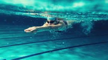 Donegal pools receive a splash of the cash