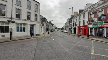 Commercial vacancy rate in Donegal rises to 16.5%