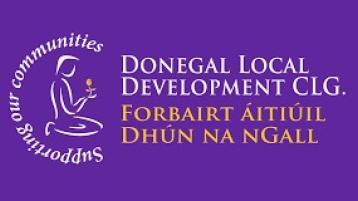 DLDC welcomes Social Enterprise Regeneration Programme