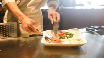 National: FSAI investigations into unregistered food businesses increased almost 150% in 2020