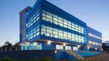 SITA software engineering jobs boost for Donegal