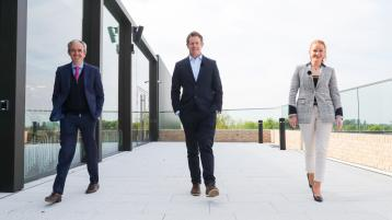 RTE sign broadcasting deal to screen more Irish race meetings