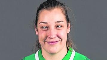 Donegal's Laura Feely helps Ireland Women to big win in Six Nations game against Wales