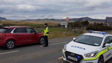 No change in percentage of Donegal people continue to stay close to home, CSO figures show
