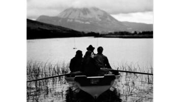Donegal trad giants postpone US Farewell Tour