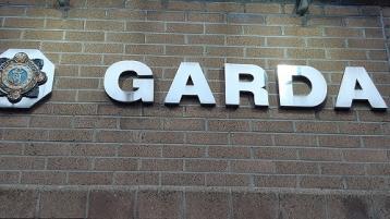 Gardaí seeking youths after vandalism in town centre