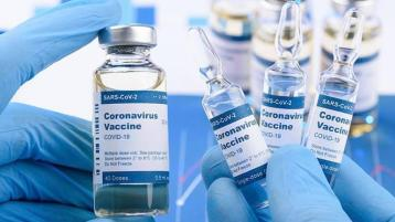 Donegal TD welcomes vaccine roll-out for people who are housebound