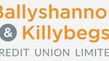 Ballyshannon and Killybegs Credit Union issued €10m in loans last year