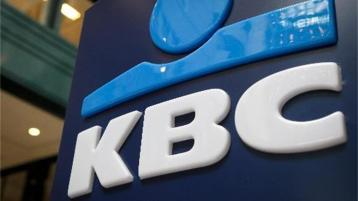 North West MEP to raise Irish banking sector at EU level following KBC withdrawal