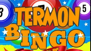Termon Bingo to raise funds for Relay for Life and Irish Cancer Society