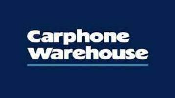 Hundreds of jobs to go as Carphone Warehouse announces it is pulling out of Ireland