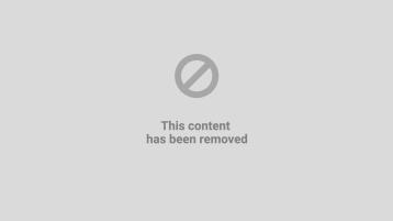 Volunteers in Donegal encouraged to think small for national volunteering week