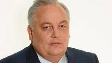 Councillor calls  for public inquiry into Mica controversy