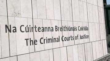 NATIONAL: Judge warns that he will start jailing young people who engage in money laundering for criminal gangs
