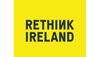 Donegal group gets boost from Equality Fund at Rethink Ireland