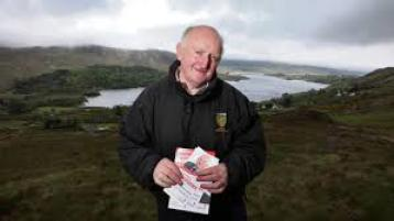 Laws and social protection payments must be changed to protect cohabiting couples, says Donegal Labour rep