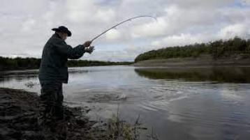 Funding available for angling projects and events in Donegal