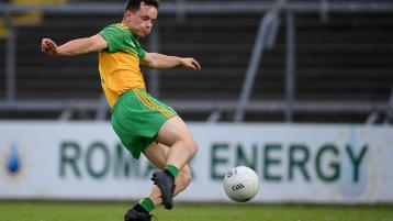 PLAYER RATINGS: How the Donegal players fared against Dublin in Breffni Park on Saturday night