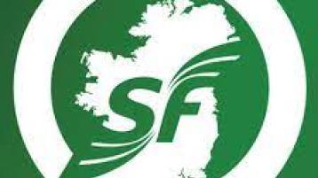 Sinn Féin are Ireland's most popular party - poll reveals