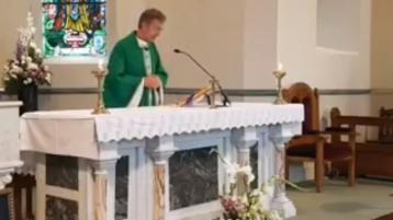 Fr Dunne
