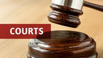 NATIONAL: Pregnant teenager avoids jail in €240,000 drugs case