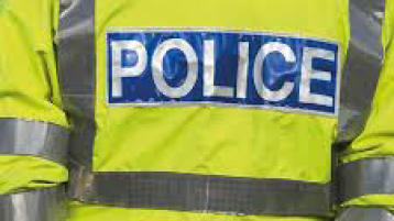 Murder investigation launched after woman dies in knife attack