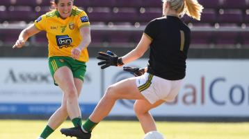 Donegal come through do or die clash with Kerry to set up All-Ireland quarter-final against Dublin