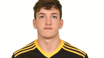 Third time lucky for Donegal player in his quest for club transfer