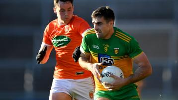 Buncrana close in on Division 3 title with win at Four Masters