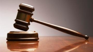 Man to face trial for alleged production of knife in course of assaulting another man in Donegal
