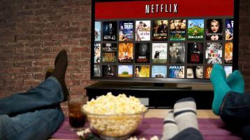 The 5 best Netflix series to watch during coronavirus shutdown